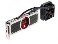 Новата AMD Radeon R9 295X2