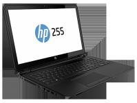 "Лаптоп HP 255 G2 Notebook PC, AMD Dual-Core, 15.6"", 4GB, 750GB"