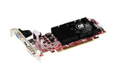 Видео карта PowerColor AXR7 250 1GBD5-HLE