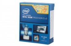 Процесор Intel Xeon Processor E5-2620 v3
