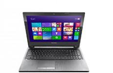Бюджетен лаптоп LENOVO G50-45