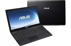 Лаптоп ASUS X751LD-TY052D - добро медийно решение