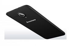 Мобилен телефон Lenovo A606 - достъпно решение с Android