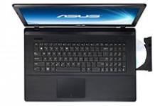 Лаптоп ASUS X75VB-TY099D
