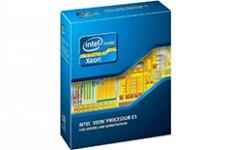 Процесор Intel Xeon Processor E5-2650 V3