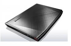 Лаптоп Lenovo Y50-70/59432211 - мощно геймърско решение