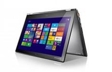 Многофункционален лаптоп Lenovo Yoga 2 Pro /59431677