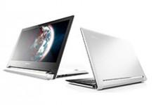 Двуфункционален лаптоп Lenovo Flex2-15 /59431827