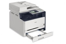 Многофункционален Лазерен принтер CANON i-SENSYS MF8280Cw