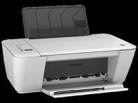 Многофункционален Мастиленоструен Принтер HP Deskjet Ink Advantage 2545 All-in-One Printer