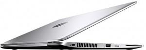 Лаптоп HP EliteBook Folio 1040 G1