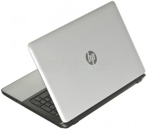 HP 350 G1 серия мобилни компютри