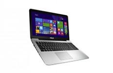 Мощен лаптоп ASUS K555LN-DM091D