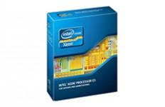 Четириядрен процесор XEON E5-2603V2