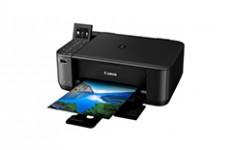 Многофункционален мастиленоструен фото принтер CANON PIXMA MG4250