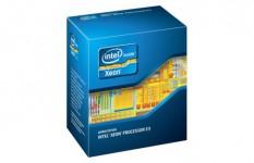 Процесор Intel Xeon E3-1230 v2