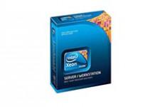 Процесор Intel Xeon (3.60 GHz, 1M Cache)