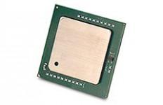 Процесор Intel Xeon 5140 2.33GHz Dual Core 2X2MB DL380G5 Processor Option Kit