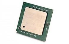 Изгоден процесор Intel Xeon 5140 2.33GHz Dual Core 2X2MB DL360G5 Processor Option Kit