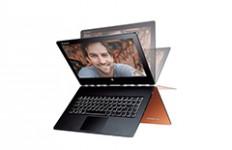 """Стилен и качествен ултрабук Lenovo Yoga 3 Pro 13"""""""
