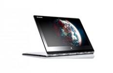 "Стилен и лек лаптоп Lenovo Yoga 3 Pro 13"" /80HE00LWBM"
