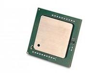 Процесор Intel Xeon 5120 1.86GHz Dual Core 2X2MB ML350G5 Processor Option Kit