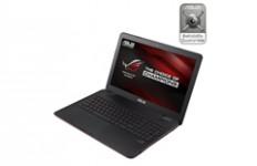 Геймърски лаптоп ASUS G551JW-CN009D
