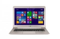 Стилен, тънък и мощен лаптоп ASUS UX305LA-FB025P