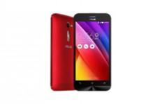 Стилен и тънък смартфон ASUS ZENPHONE2 ZE500CL-1C094WW