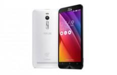 5-инчов смартфон ASUS ZENPHONE2 ZE500CL-1B093WW
