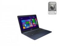 Лаптоп ASUS X205TA-BING-FD015BS - компактно и изгодно решение за пътуващия потребител