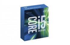 Четириядрен процесор Intel Core i5-6600K