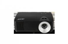 Надежден и икономичен проектор ACER X122