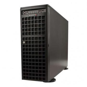 Кутия Supermicro CSE-747TG-R1400B-SQ
