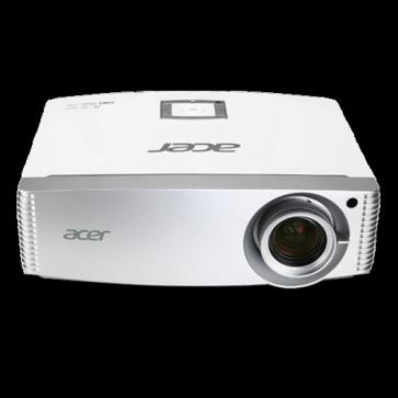 Проектор ACER V7500