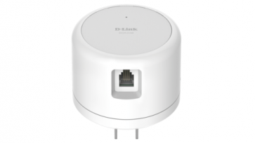 D-Link DCH-S160 Wi-Fi Water Sensor