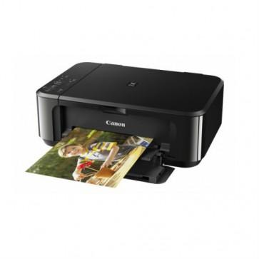 Многофункционален принтер Canon PIXMA MG3650