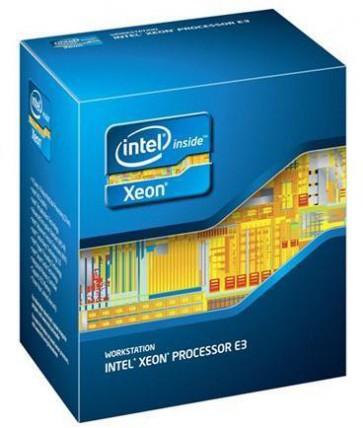 Процесор Intel Xeon Processor E3-1230 v5 (8M Cache, 3.40 GHz), Box