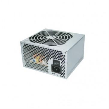 Захранващ модул FORTRON FSP300-60HHN 85+