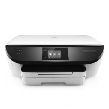 Многофункционален принтер HP DeskJet Ink Advantage 5645 All-in-One Printer