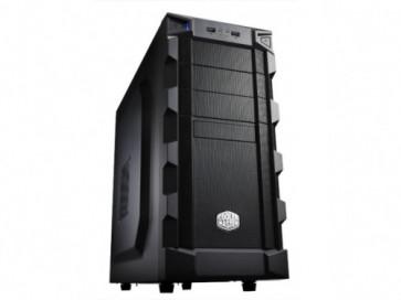 Кутия Cooler Master K280 USB3.0 120MM FAN