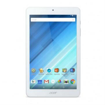 "Таблет ACER ICONIA B1-850-K8MQ, MT8163, 8"", 1GB, 16GB, Android"