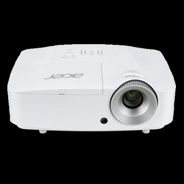 Проектор ACER X1378WH