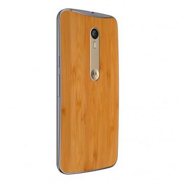 Смартфон Motorola Moto X Style Bamboo