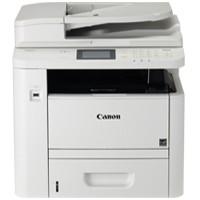 Лазерен принтер CANON MF-418X AIO LASER