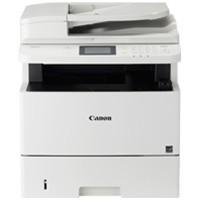 Лазерен принтер CANON MF-512X