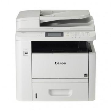 Принтер CANON MF-419X