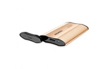 Външен диск ADATA SSD SE730 250GB U3.1