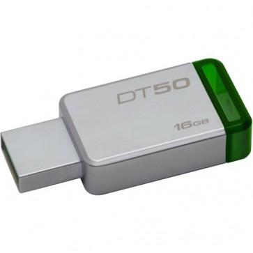 USB флаш памет Kingston DataTraveler 50 16GB USB3.0