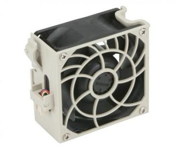 Вентилатор Supermicro FAN-0126L4